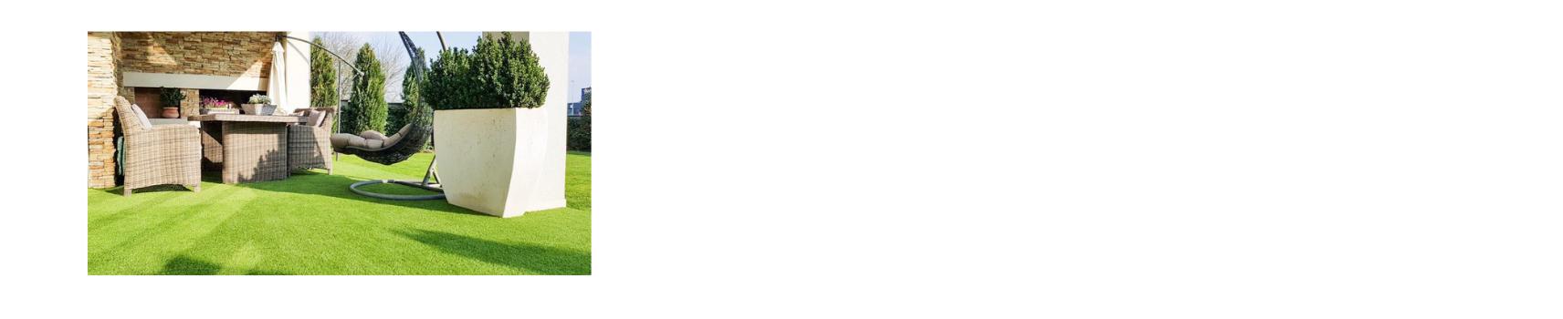 Umjetna trava - Interijer Marko