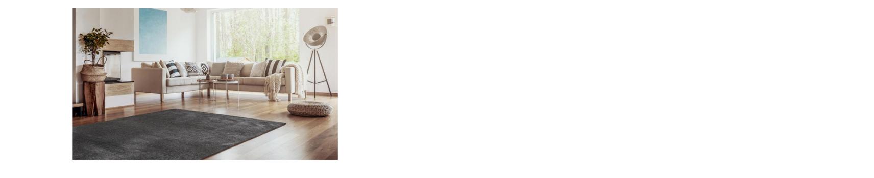 Jednobojni tepisi web shop - Interijer Marko