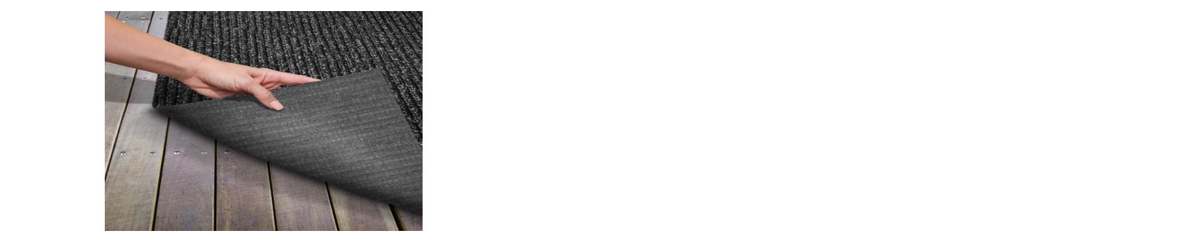 Tepisoni za vanjsku uporabu - web shop - Interijer Marko
