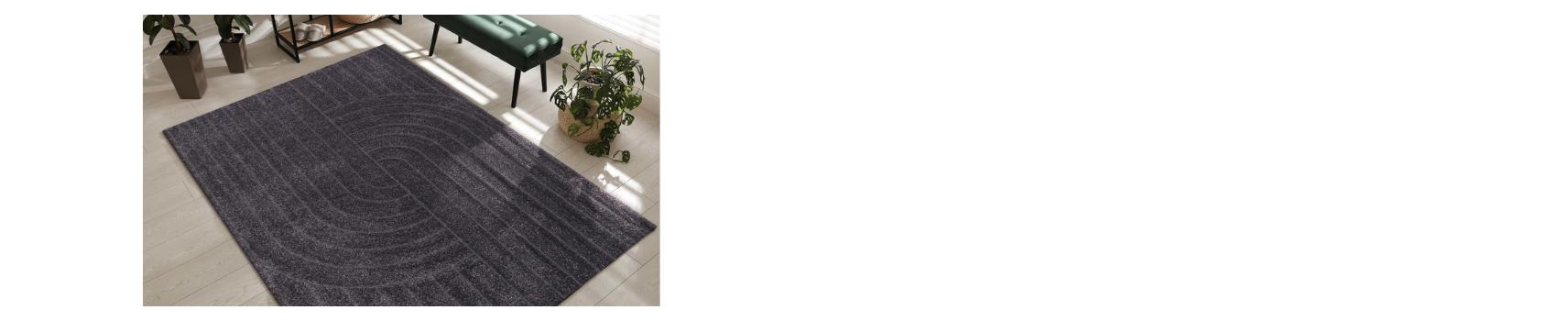 PROLJEĆE/LJETO 2021
