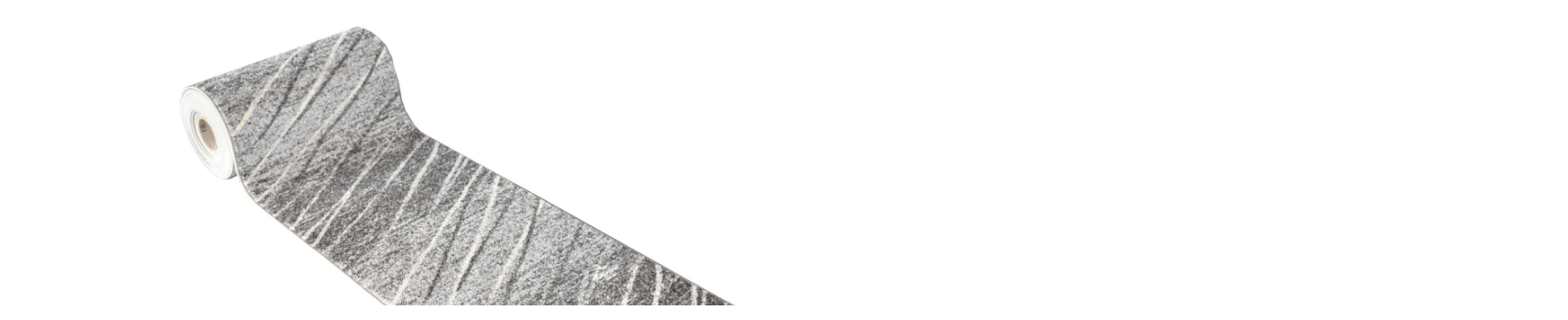 Tepih staze - Interijer Marko