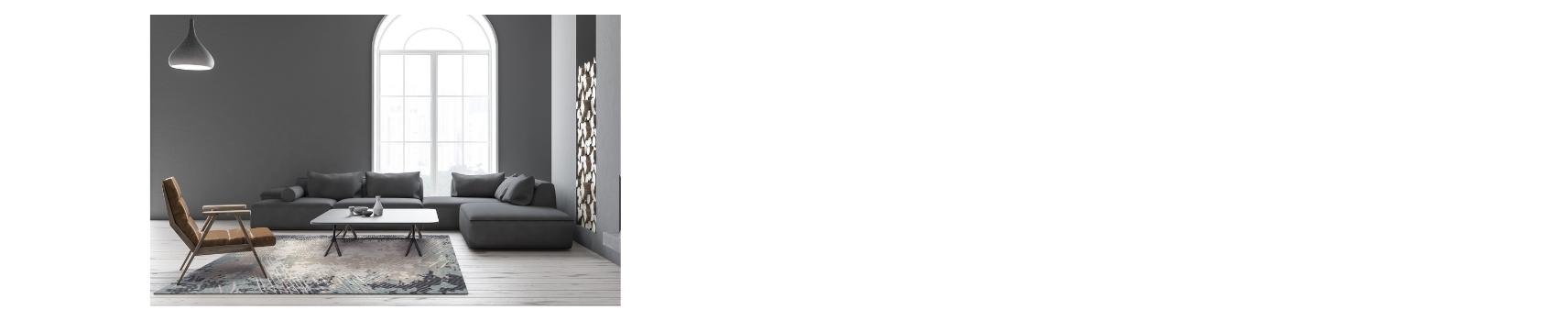 Moderni tepisi web shop - Interijer Marko