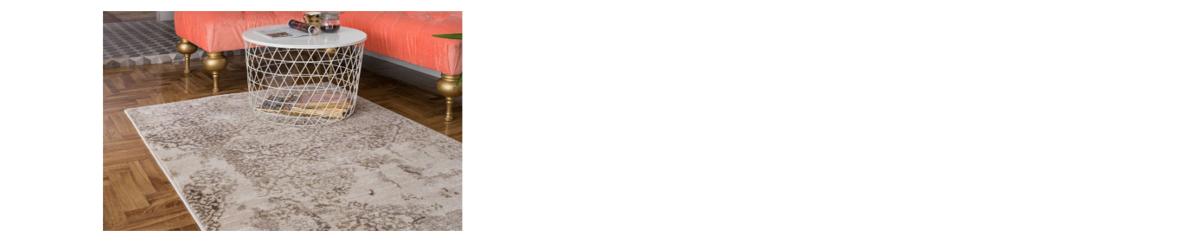 Klasični tepisi web shop - Interijer Marko
